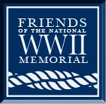Friends of WWII Memorial