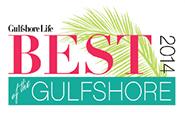 GulfShoreLife-Logo