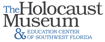 Holocaust Museum and Education Center of Southwest Florida