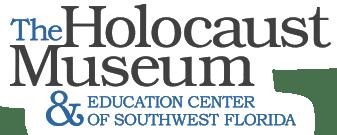 Holocaust Museum of Southwest Florida