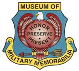 Museum-of-Military-Memorabilia