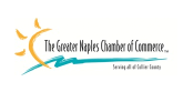 Greater Naples Chamber of Commerce