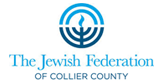 Jewish Federation of Collier County