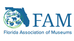 Florida Association of Museums