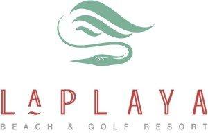 La Playa_logo Hi-rez