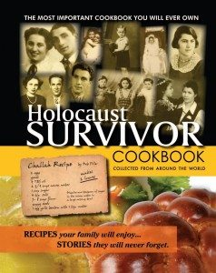 Cooking Up Hope book cover