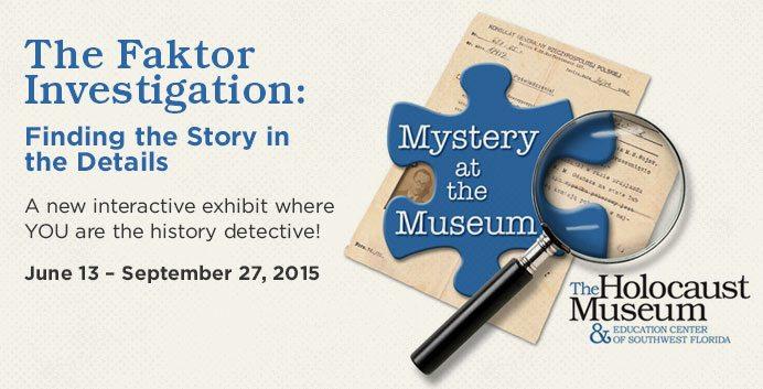 faktorinvestigation