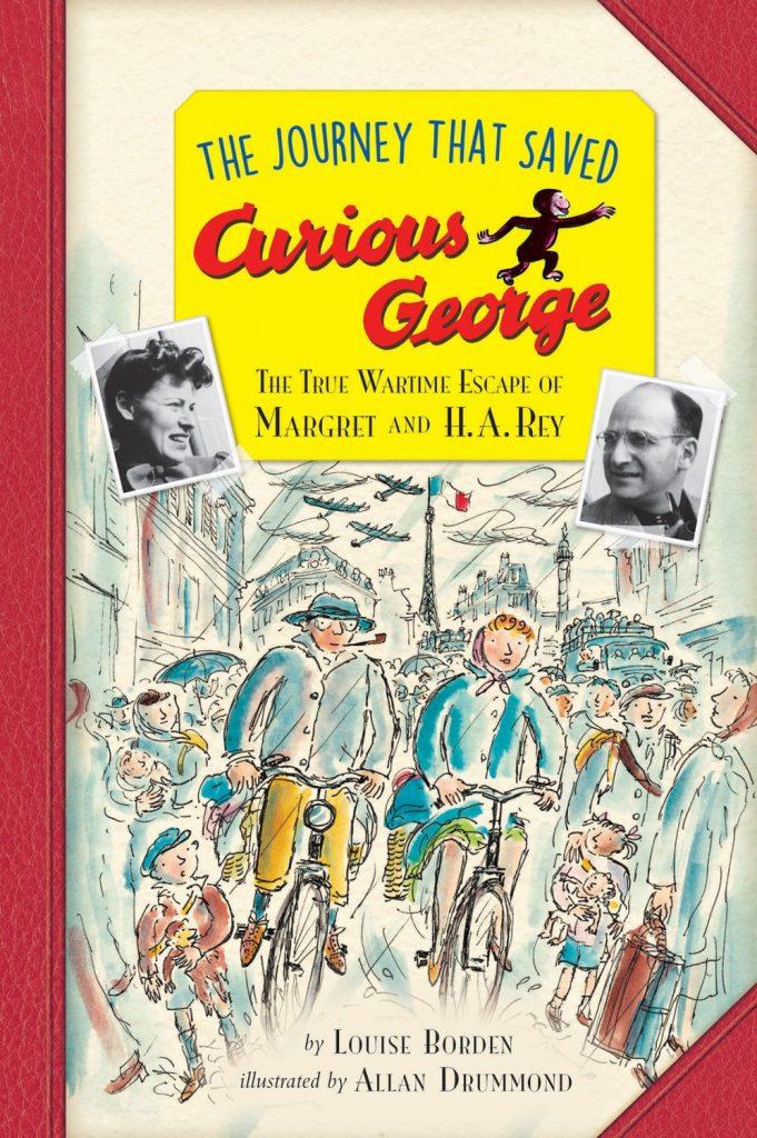 curiousgeorgebookcover-hi-res