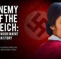 Film: Enemy of The Reich
