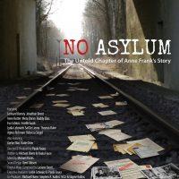 no-asylum-poster