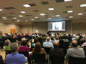Jewish Book Festival of Collier County