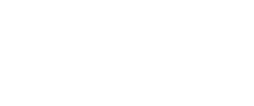 holocaust museum logo