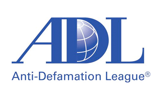 Anti-Defamation League (ADL) logo