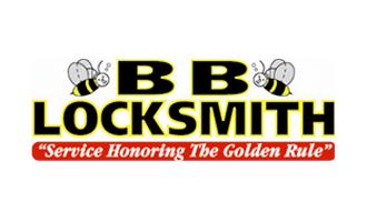 bblocksmith-logo