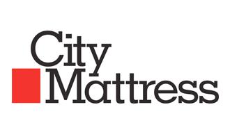 citymattreess-logo