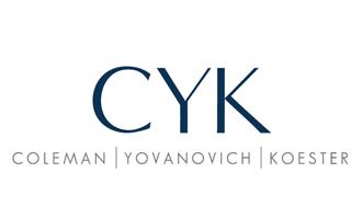 cyk-logo