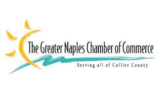 napleschamber-logo