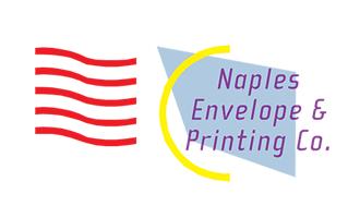 naplesenv-logo
