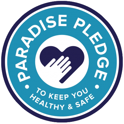 paradise_pledge_badge