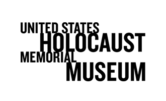 U.S. Holocaust Memorial Museum logo