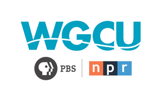 wgcu-logo