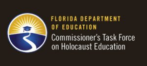 FL-task-force-edu-logo