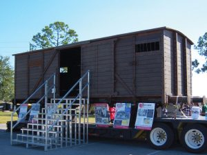 image of boxcar