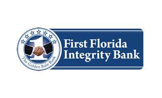 ffi-bank-logo