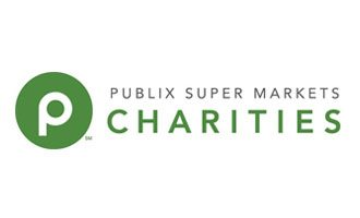 publix-charities