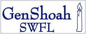 GenShoah logo