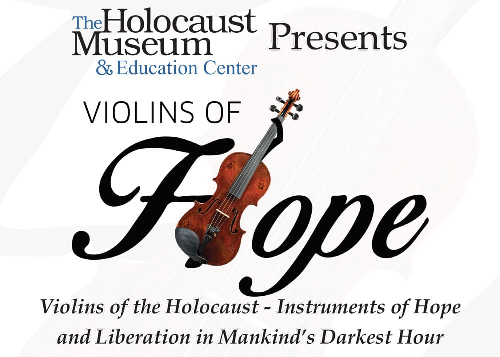 2018-Violins-of-Hope
