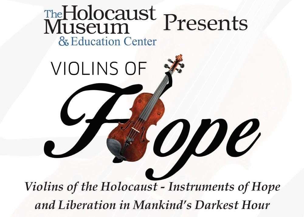 2018-Violins-of-Hope