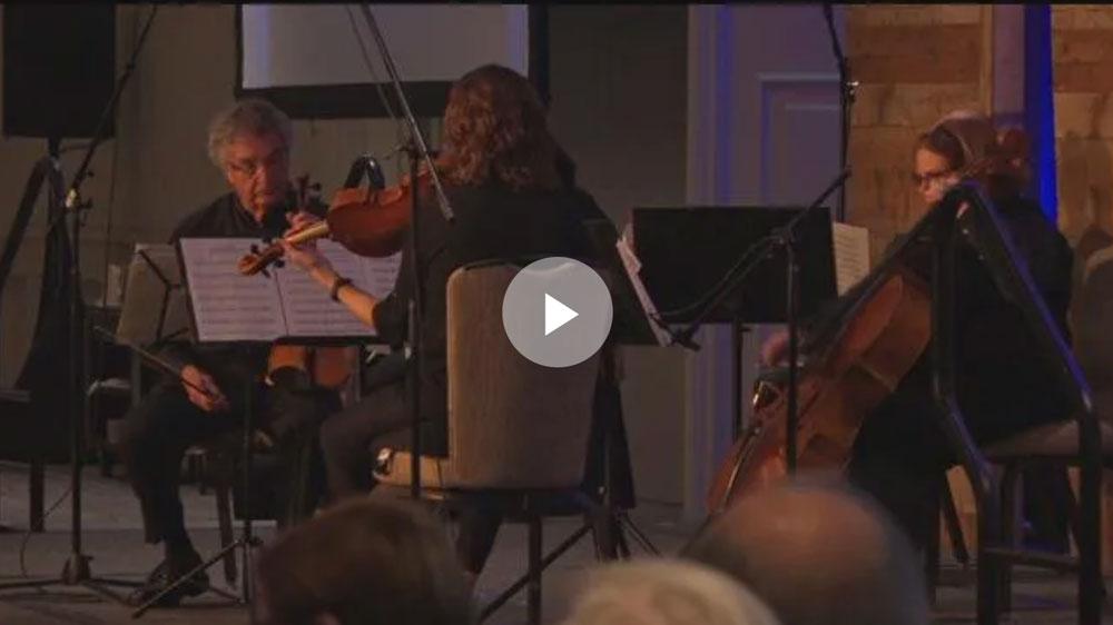 nbc2 video of violins of hope