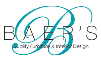 Baers-logo