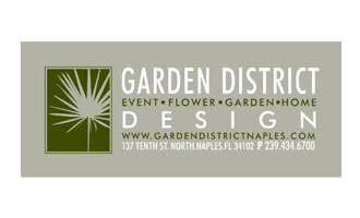 garden-district