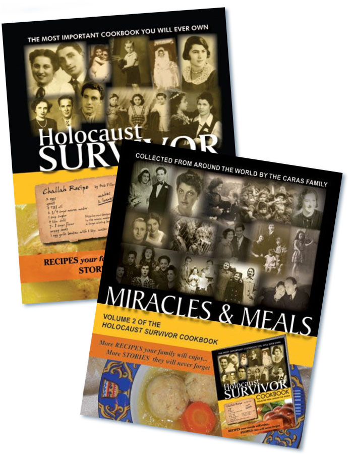 cooking-miracle-meals
