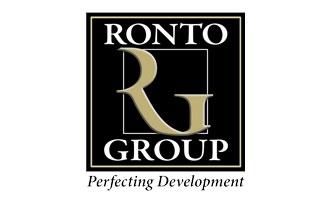 ronto-logo