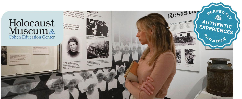 Authentic_Destination_Experiences_Holocaust_Museum_1