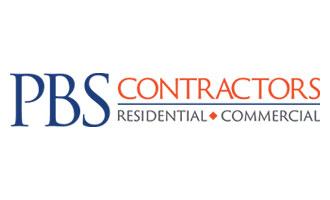 PBS-Contractors