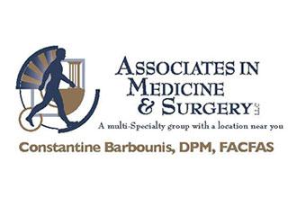 Barbounis-logo---hi-res---Cropped-jpg_Page_1