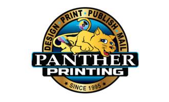 panther-printing