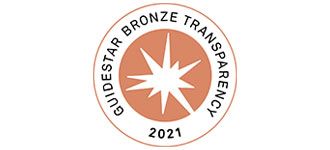 guidestar-bronze-seal-2021-rgb