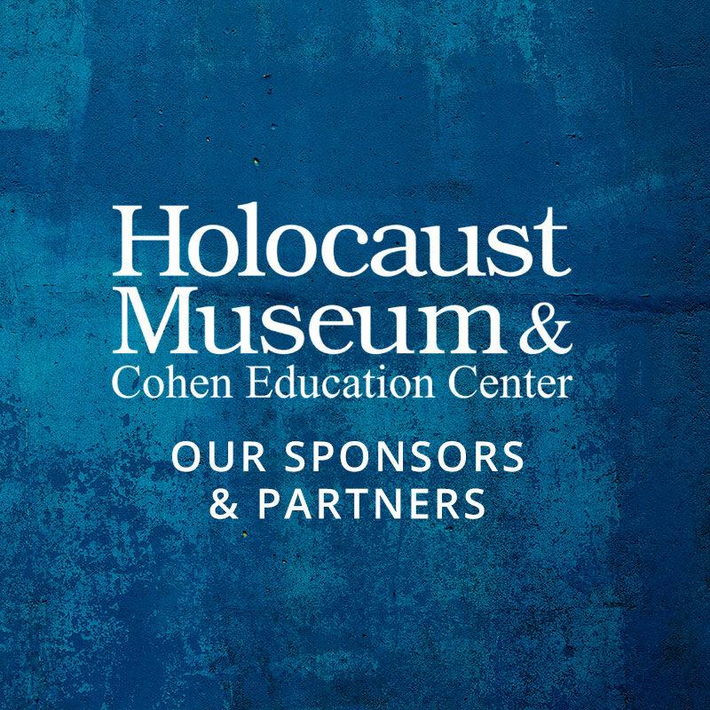 sponsors-partners